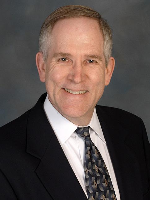 Daniel Mareck, MD